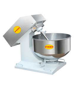 10-DOUGH-KNEADER-MACHINE-copy